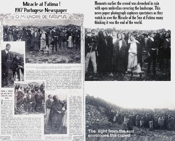 1917-fatima