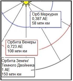 image614