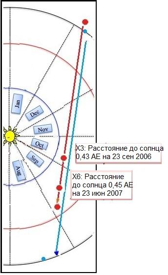 image613
