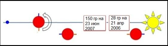 image615