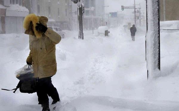 japan_snow3