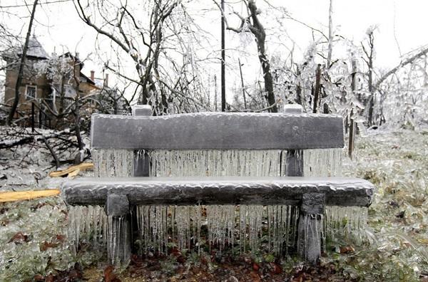 ice_rain2