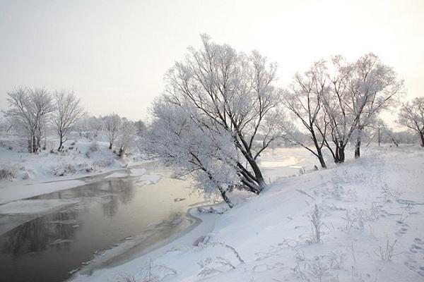 reki-altaya