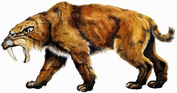 prehistoric-predators