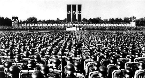 munich-nazi
