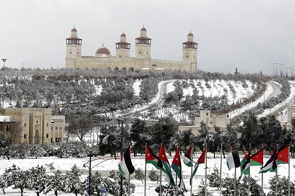 snow-jordan