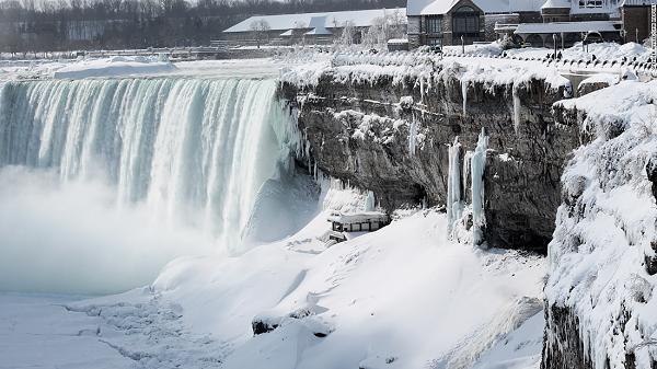 irpt-frozen-niagara-falls-by-spencer-wyille-super-169