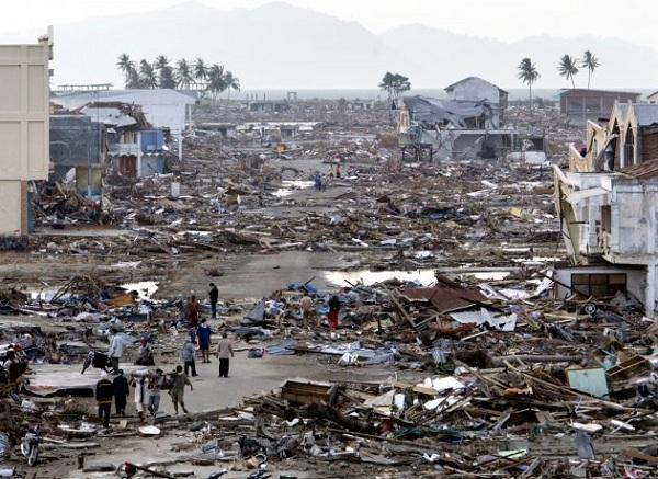 tsunami05