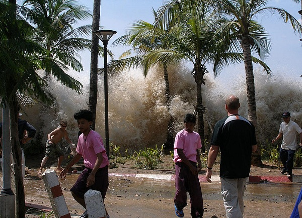 tsunami08