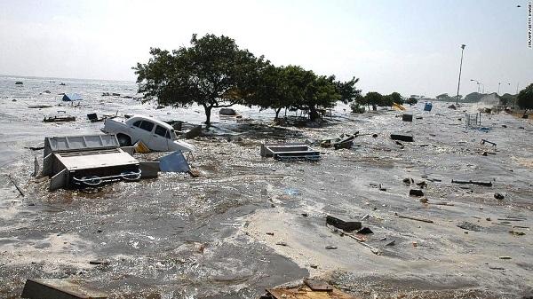 tsunami10