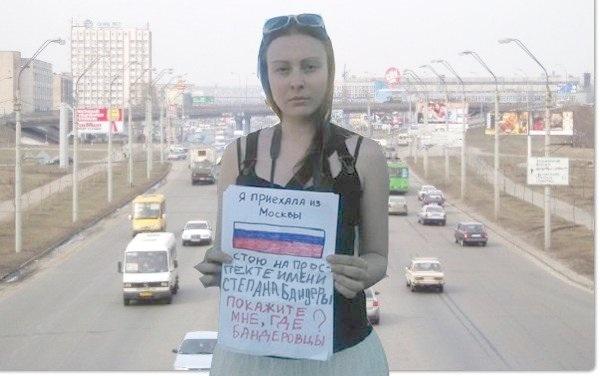 В июне количество жертв среди мирного населения Донбасса достигло максимума с августа 2015 года, - ООН - Цензор.НЕТ 7876