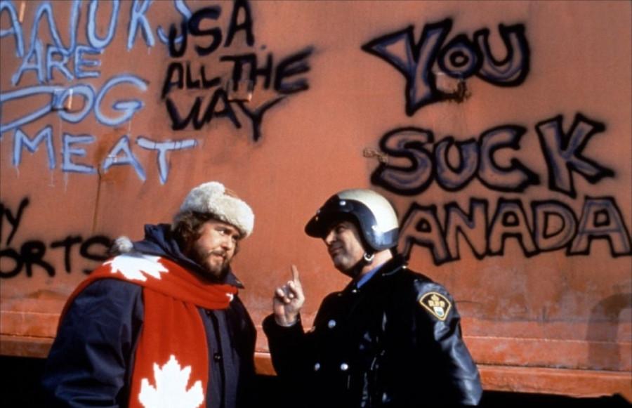 Канадский_бекон