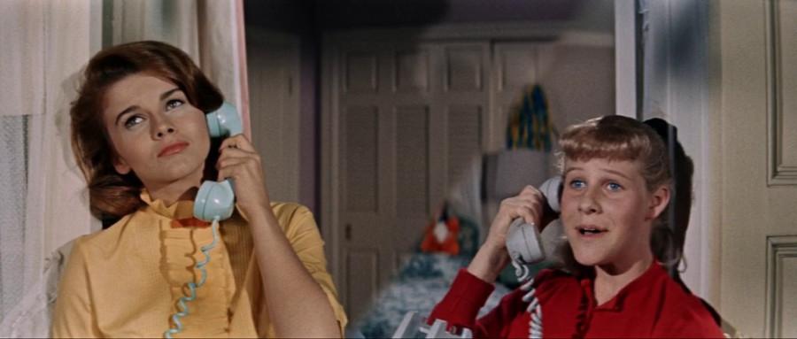 Bye-Bye-Birdie-1963-1