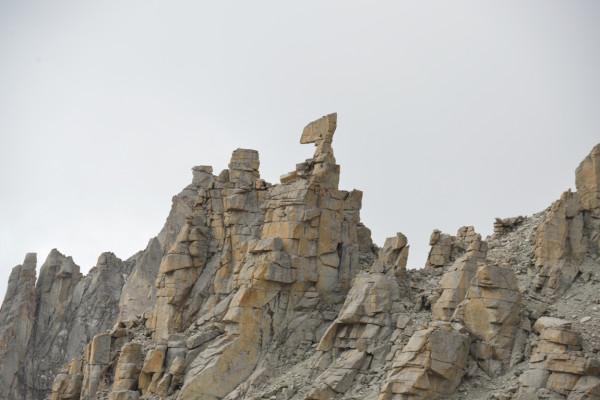 35.фото скала топор Кармы