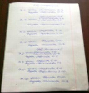 IMG_20131023_073427