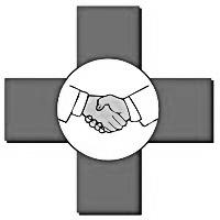 крест действие2