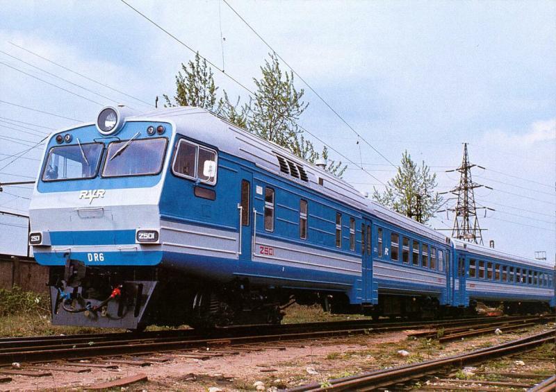 «Сонник Поезд приснился, к чему снится во сне Поезд» 37
