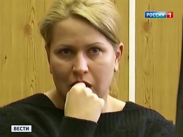http://ic.pics.livejournal.com/andrey_kuprikov/22710770/176777/176777_original.jpg