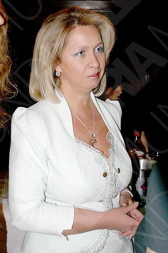 http://ic.pics.livejournal.com/andrey_kuprikov/22710770/177089/177089_original.jpg