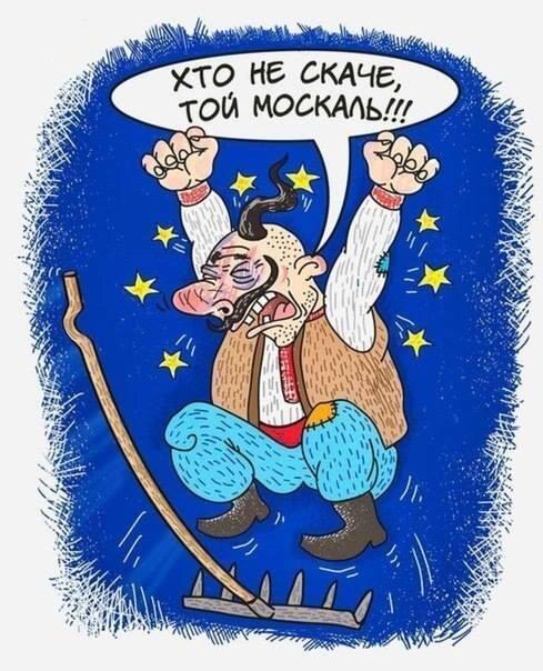 Обама обвинил РФ в несоблюдении женевских договоренностей: США могут ввести дополнительные санкции - Цензор.НЕТ 3795