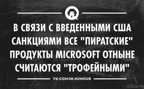 http://ic.pics.livejournal.com/andrey_kuprikov/22710770/460354/460354_original.jpg