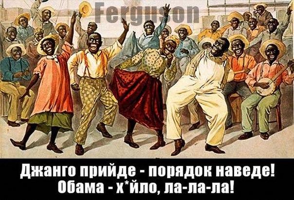 http://ic.pics.livejournal.com/andrey_kuprikov/22710770/465736/465736_original.jpg