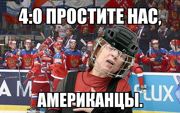 kakaya_bol-4