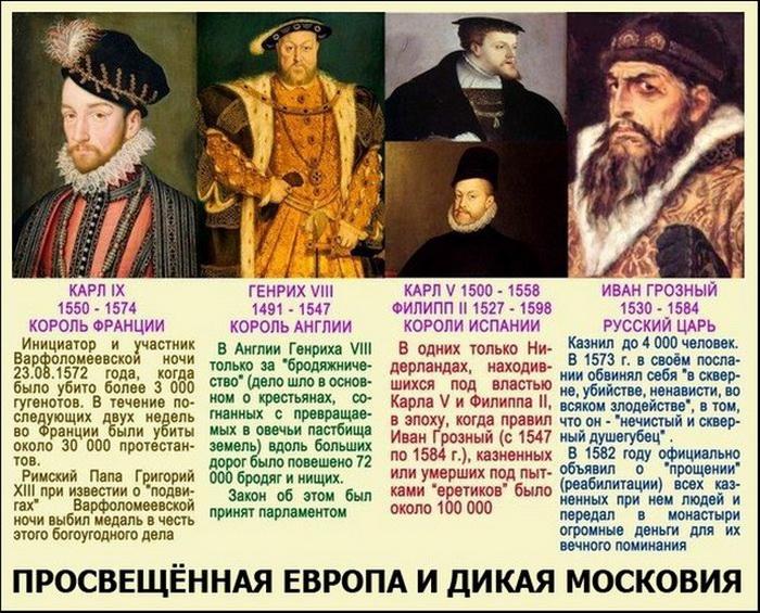 istorija-zversskoji-evropy-142