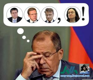http://ic.pics.livejournal.com/andrey_kuprikov/22710770/649009/649009_original.png