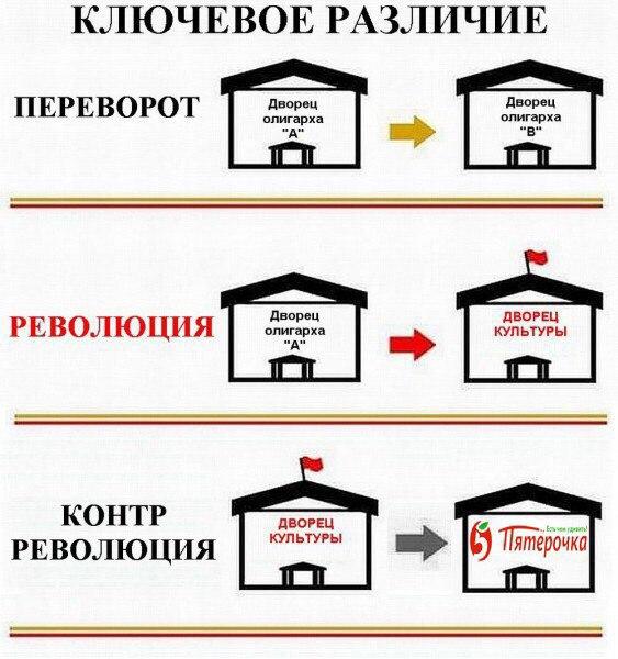 https://ic.pics.livejournal.com/andrey_kuprikov/22710770/779820/779820_original.jpg