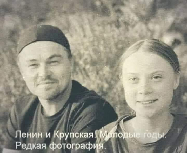 https://ic.pics.livejournal.com/andrey_kuprikov/22710770/837092/837092_original.jpg