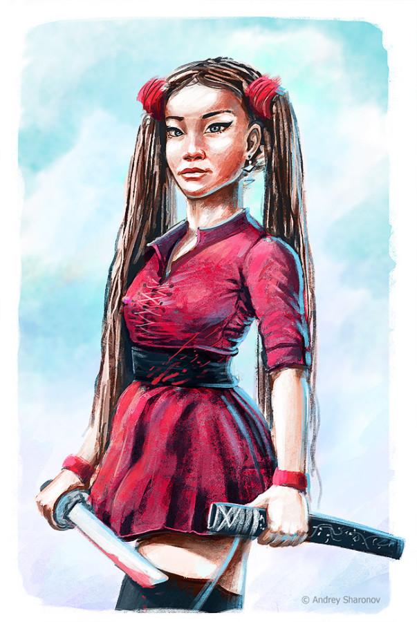 girl_sword color