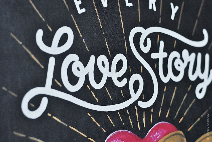 Love Story-3
