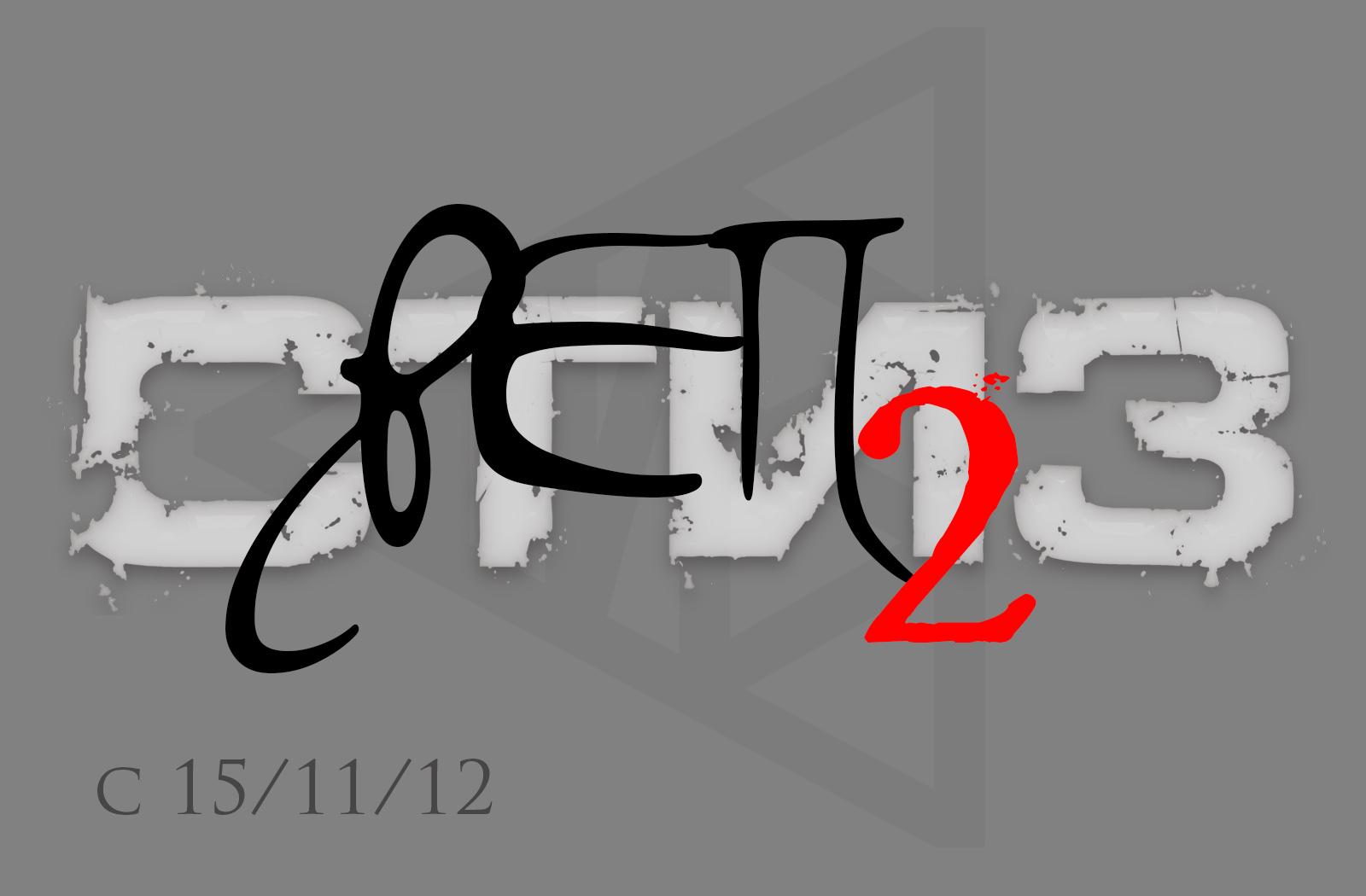 Реп 2