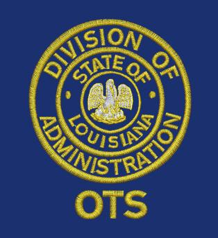 Официальное лого