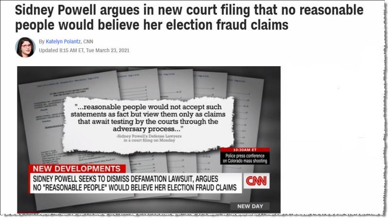https://www.cnn.com/2021/03/22/politics/sidney-powell-dominion-lawsuit-election-fraud/index.html