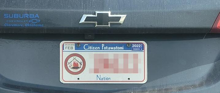 Гражданин нации... чего?