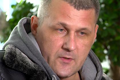 Рабочий Кантемиров готов продать почку, чтобы возместить ущерб местному олигарху