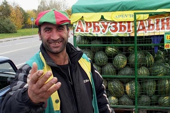Картинки по запросу азеры торгаши