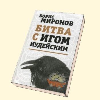2000024.jpg