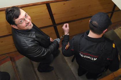 Братья Поткины-отцы гусского национализма
