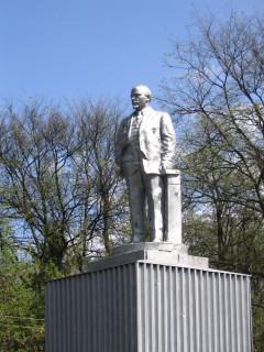 памятники и надгробия фото цена комплектации и цены