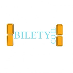 bilety.co.il