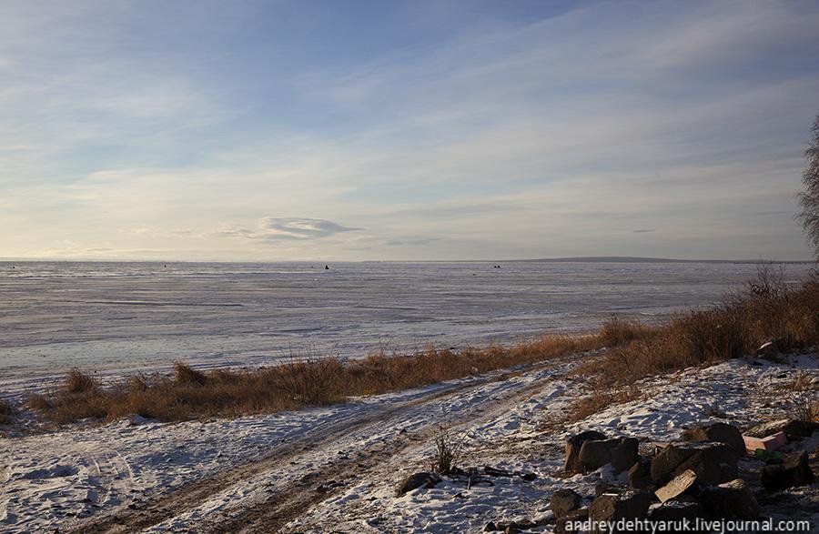Охота и рыбалка - Улановка Ру - Крупнейший форум Бурятии