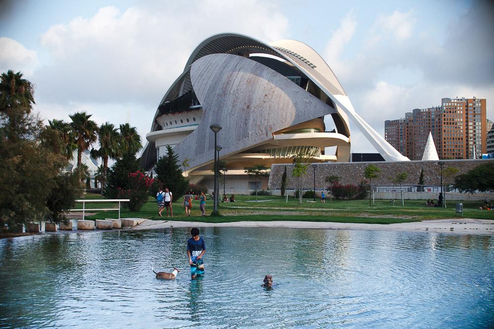 2014-0812-Valencia112