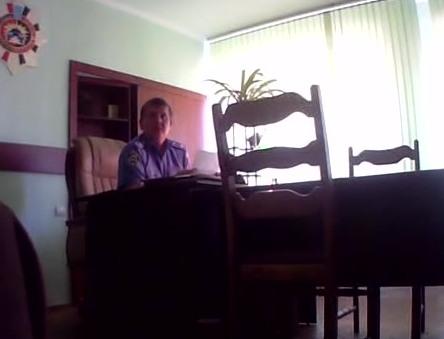 Шевчук в кабинете 080.ajpg