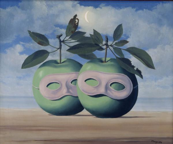 christies_magritte_okapi