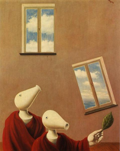 1rene magritte3511 (3)