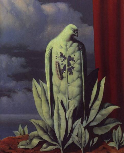 rene magritte4567