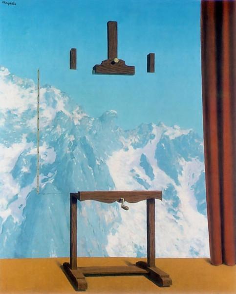 rene magritte6778